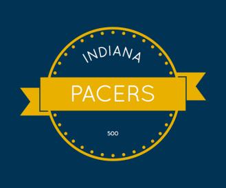 Indiana_Pacers_Minimalist_Logo