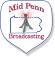 mid penn updated logo