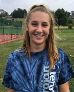 Kirsten Gearhart