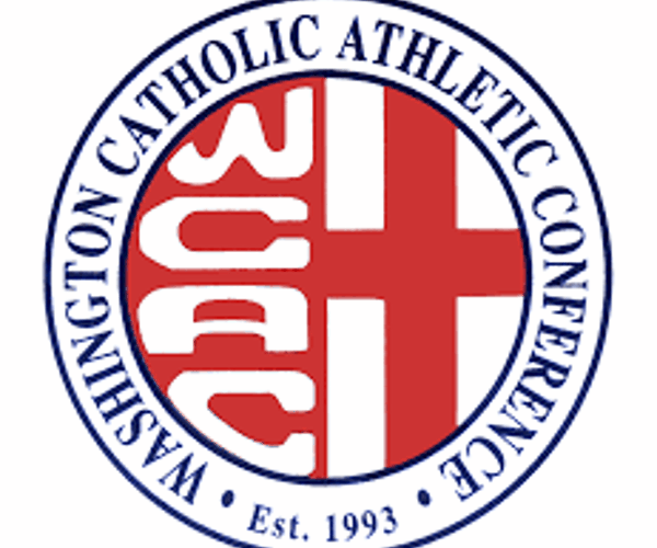 WCAC reschedules all fall high school sports to January