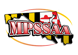 MPSSAA calls off basketball finals, spring sports season