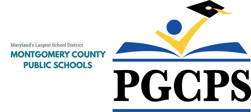High school sports round-up: MCPS cancels fall, winter season while PGCPS puts athletics on hold