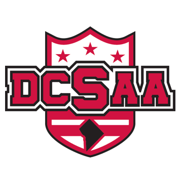 Former QB Leftwich, Georgetown's Thompson Jr. headline DCSAA Hall of Fame Class