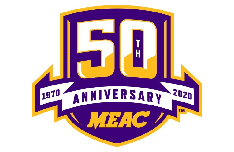 MEAC lays out new plan for 2021 athletic scheduling