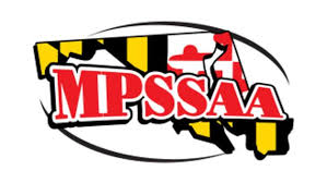Maryland High School Athletics postpone fall, winter competitions