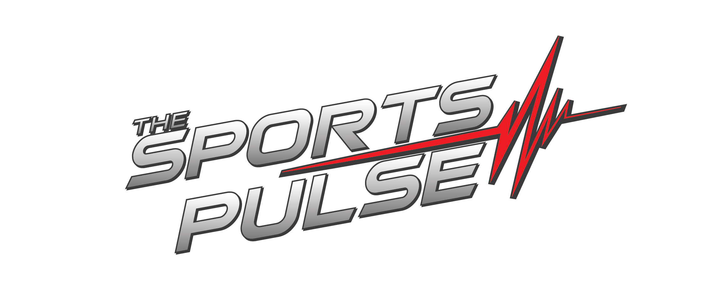 The Sports Pulse