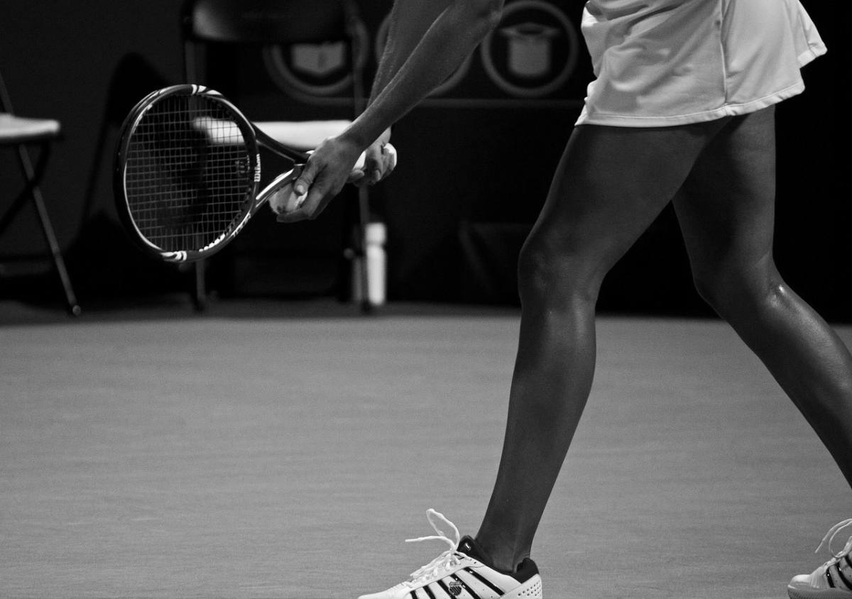 Free Tennis Betting Tips The Sports Tipper