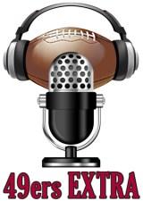 49ers Extra Logo nostripe sm