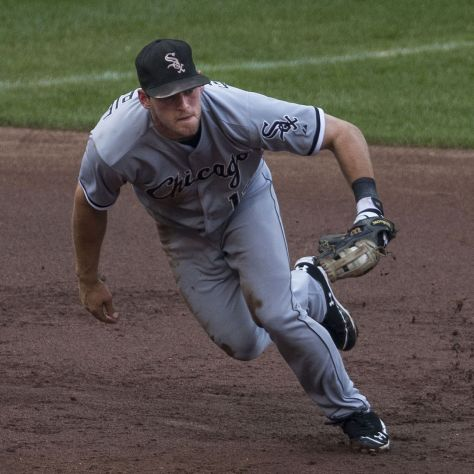 Conor_Gillaspie_on_September_8,_2013
