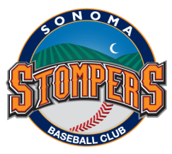 Sonoma_Stompers_logo_2014_zpsf2fd8723