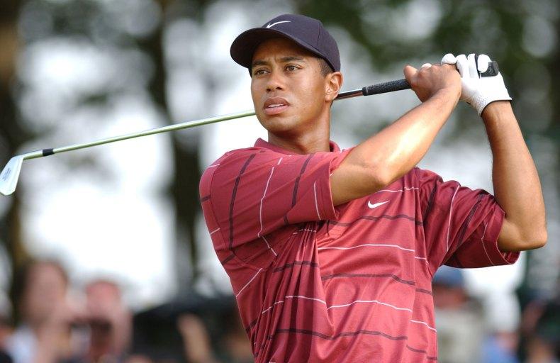 Tiger-Woods-2002