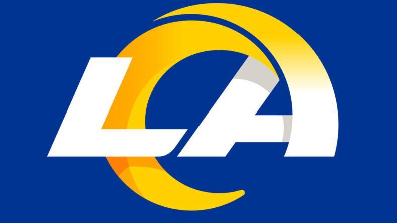 new-la-rams-logo-nfl-2020-1400.jpg