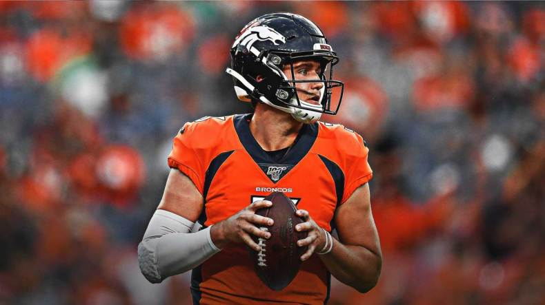 3-early-predictions-for-Denver-Broncos-QB-Drew-Lock-in-2020.jpg