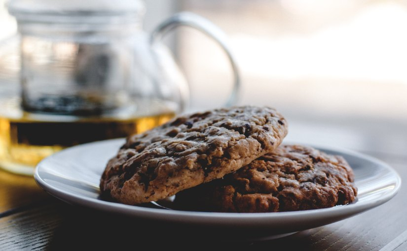 What Does Apple's New Cookie Change Up Mean for Pardot Users?