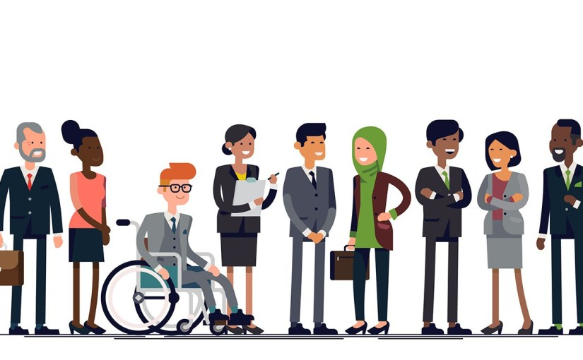 Accessibility in Email Marketing: What Pardot Users Should Know