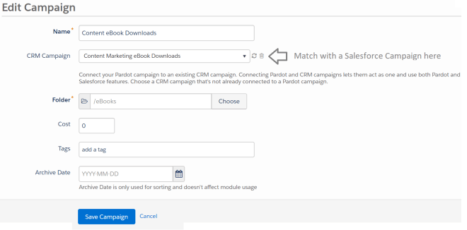 Match Up Pardot and Salesforce Campaigns.png