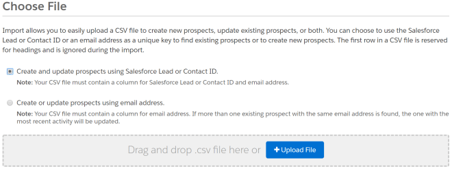 Pardot Import with CRM ID.PNG