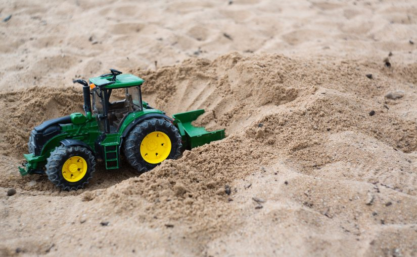 The Pardot Sandbox: 9 Need-to-Knows About this Critical Feature