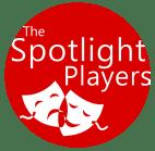 The Spotlight Players