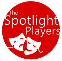 The Spotlight Players
