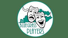 The Bluegrass Players