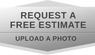 Free Spray painting quote