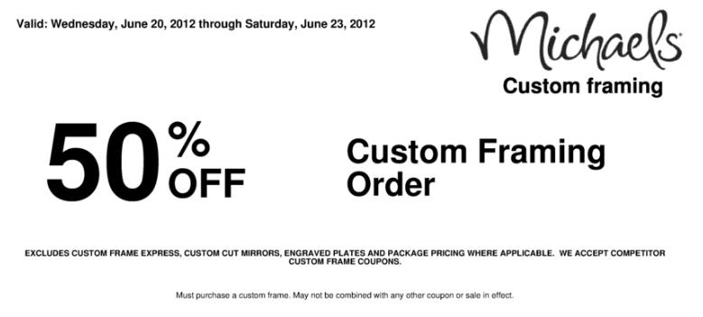 custom frames michaels louisiana bucket brigade - Michaels Framing Cost