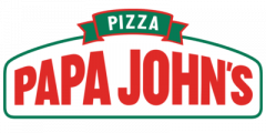 Worldwide Pizza Chain