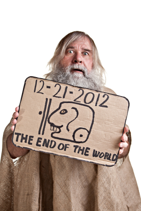 https://i1.wp.com/thespringharvest.com/sitebuildercontent/sitebuilderpictures/endoftheworld2012.jpg