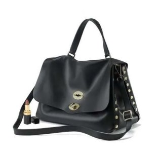 postina-m-daily-bag-pelle-original-silk-nero