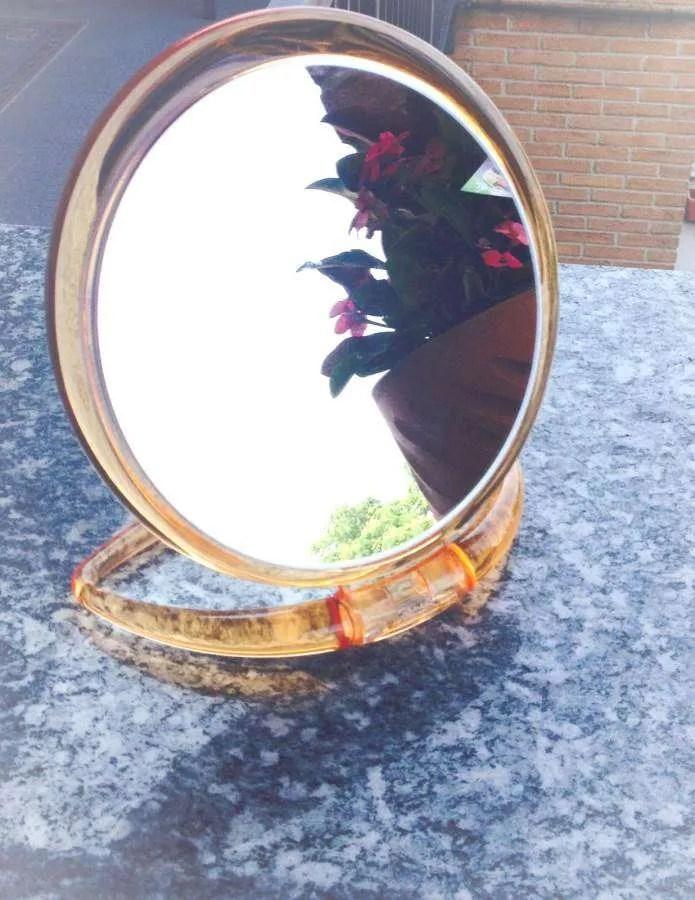 Janeke 1830 specchio specchio delle mie brame the - Specchio specchio delle mie brame ...