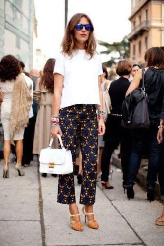 top-bianco-e-pantalone-fantasia_132438