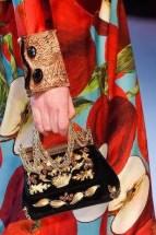 Dolce-Gabbana-Autunno-Inverno-2016-2017_image_ini_620x465_downonly