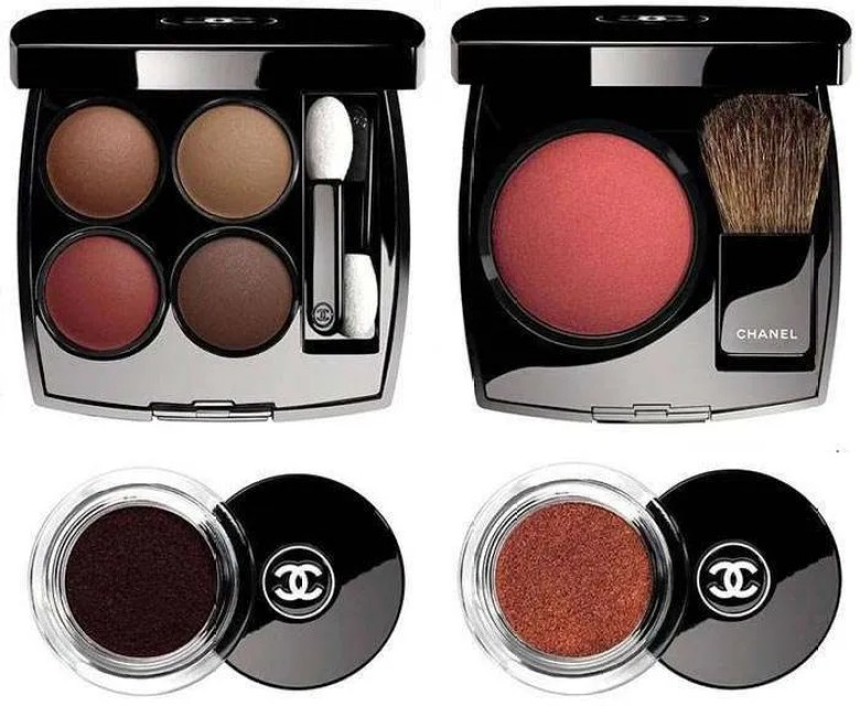chanel-le-rouge-makeup-autunno-2015