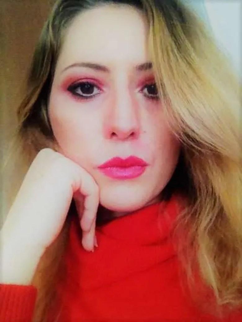 """Collezione """"La rouge"""" Chanel"""