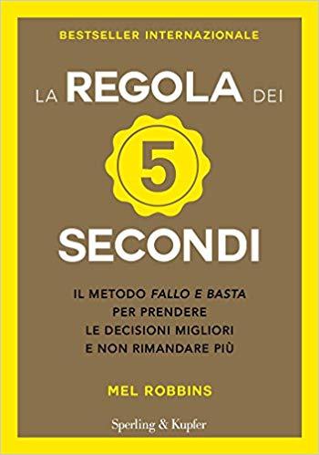 5 secondi