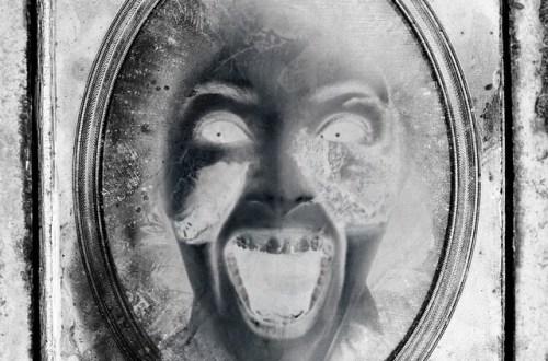 casi umani fiorellino giramondo the spritzy witch