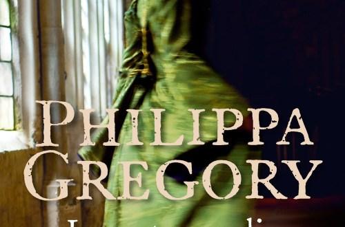 la sesta moglie di philippa gregory the spritzy witch