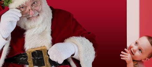 christmas-2579597_640