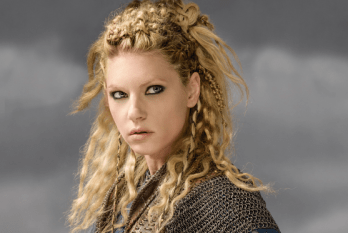 lagertha.png
