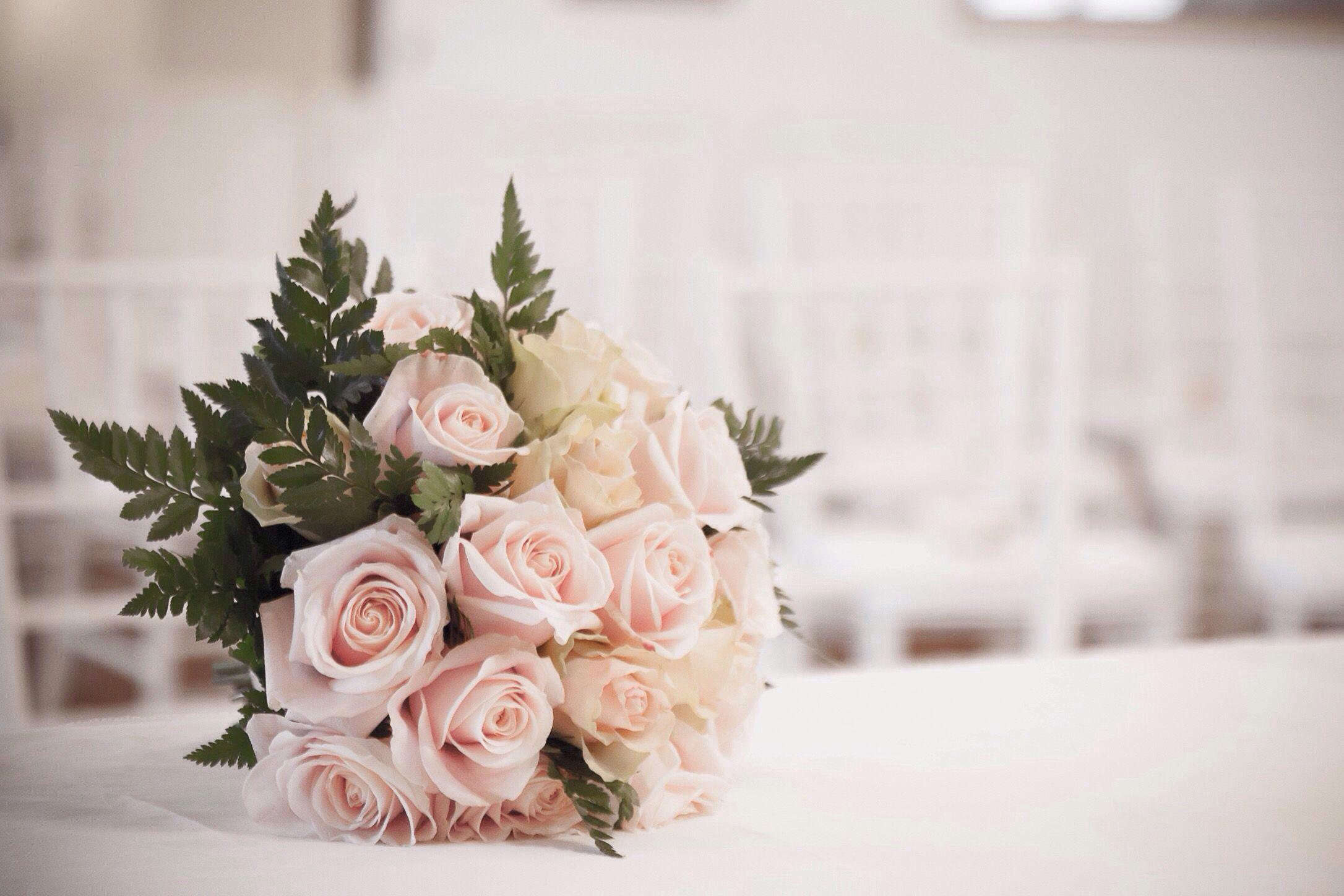 Postponing Or Canceling A Wedding