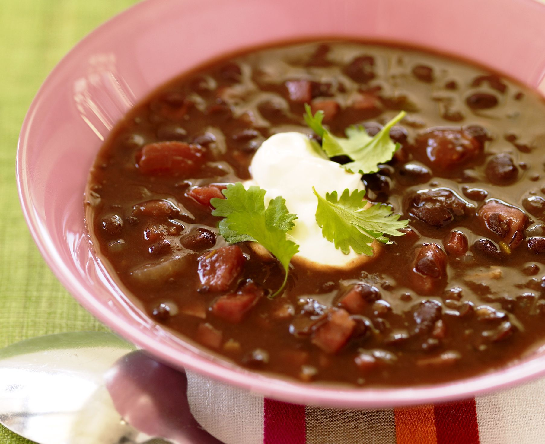 Most Popular Vegetarian And Vegan Soup Recipes