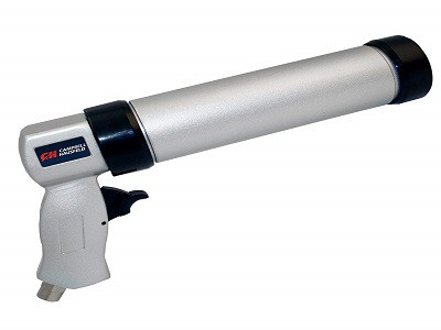 Cambell Hausfeld PL155800AV Air Powered Caulk Gun