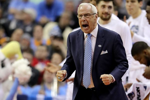 roy williams on importance of win over duke - HD1200×800
