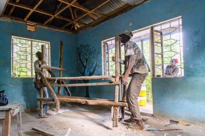 Global Orphanage Construction-12