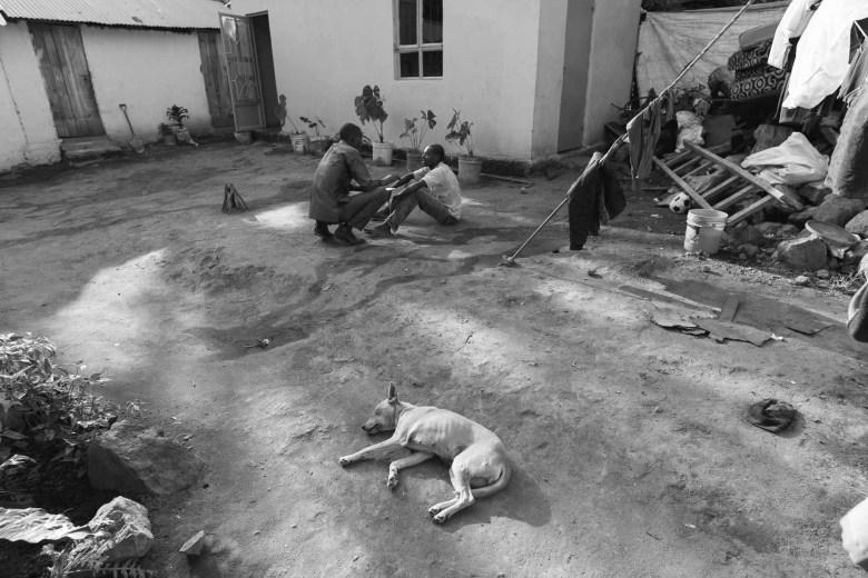 Global Orphanage Construction-23