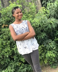 Mercy Kenneth Phone Number - Mercy Kenneth  WhatsApp Number