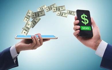Cash App Login - Cash App Sign In Online Help - www.cash.app/login