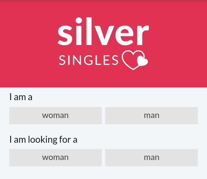 Silversingles Login - Sign In - Silversingles Account Login Page - www.silversingles.com/login