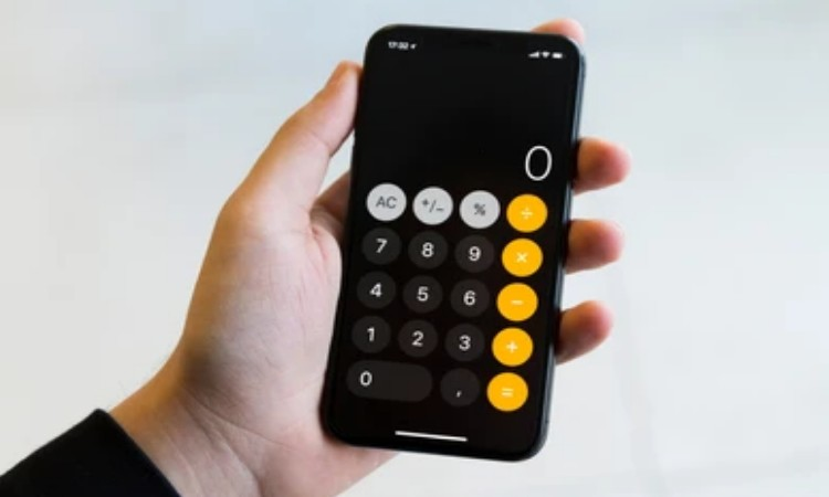 6 Best Calculator Apps To Hide Text Messages For Android